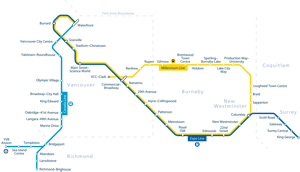 skytrain_system_map