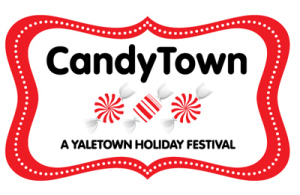 CandyTown_ID_Web