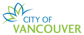 City-of-Vancouver-Banner